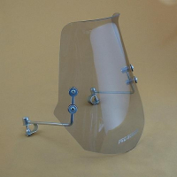 gallery/cupula-proscreen-curtain-ktm-enduro-640-690-2
